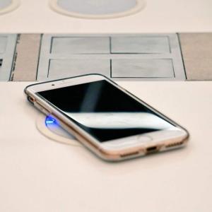 ドイツの格安プリペイドSIMで携帯電話を使う!1ヶ月7.99€で2GBと通話無制限
