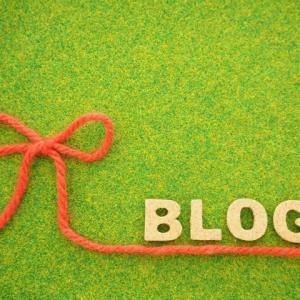 ブログの内容を途中で変更しても平気?上位表示への影響を検証した