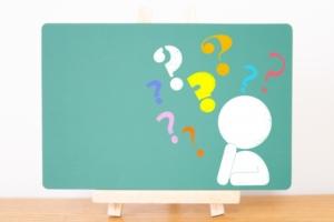プログラミング初心者は何から始めるべき!学ぶ手順とおすすめ勉強法とは