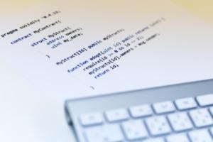 【Excel-VBA】参照設定の設定方法と使い方を徹底解説!