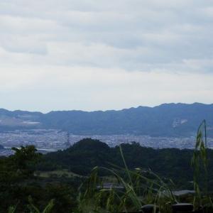和歌山県動物愛護センターとお蕎麦屋さん♪