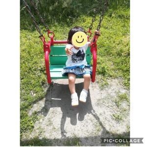 公園遊びで使う英語表現〜YouTubeで子育て英会話〜