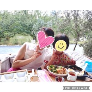 『バードツリー』カフェin千里南公園で子連れランチ