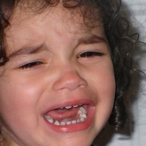 【ママが泣ける絵本】赤ちゃん返りや上の子へのイライラに心が折れそうな時に読んでほしい絵本3選