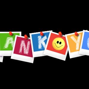 【おうち英語】お片づけ・ありがとう・分け合うが学べるおすすめ動画〜YouTubeで子育て英会話〜