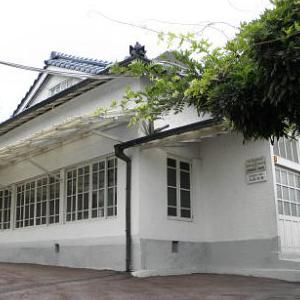 統一教会旧本部教会「ソウル未来遺産」に選定