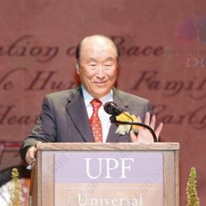 世界平和統一家庭連合、文鮮明総裁生誕100周年記念する大規模な国際イベント広げる