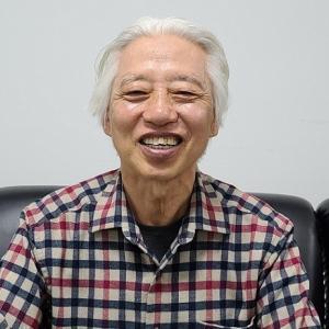 「人類の平和・自由・幸福に焦点をあてた研究」の世界平和学術者連合の設立