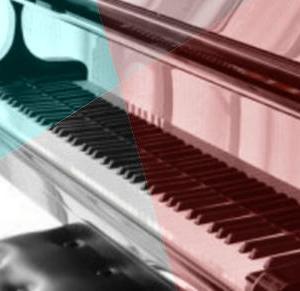 漫画「四月は君の嘘」レビュー。ほろ苦いピアノと青春。間違いなく歴史に残る名作。