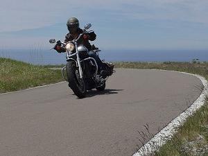 バイクでヤエー!やり方やコツ、ポイントは?