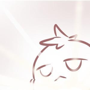 赤ちゃんのココが好き③【つぶやき一枚絵】