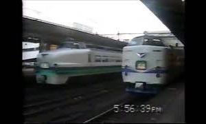 19960816 長岡にて