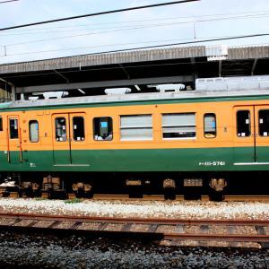 岡山の湘南色 2009