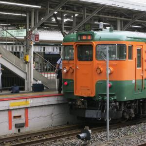 2014年の湘南色D-26