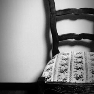 10/17(日)の『がっちりマンデー‼』は儲かるイス。ワタシが愛用している椅子はこれです。