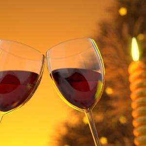 ヤケ酒は無意味?アルコールは嫌な記憶を強化する