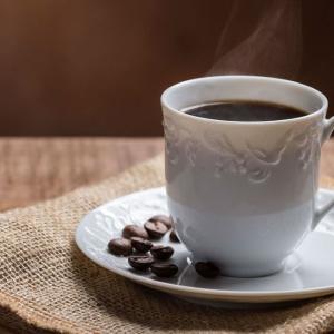 【クイズ】コーヒーとミルクの問題を図解で理解する