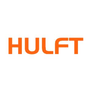 HULFTでプロダクトキーが不正とエラーになる