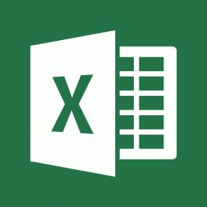 【Excel】セルの文字列をアドレスとして評価する関数の使い方