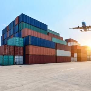 【Docker入門】CGROUPによるプロセスリソースの管理