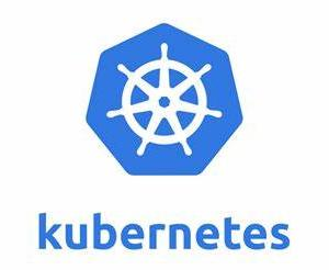 【Kubernetes】Secret作成時の failed to find any PEM data in key inputというError