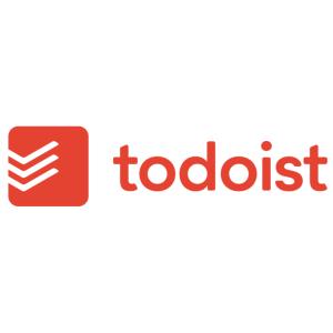 【便利】個人のToDo管理で使えるTodoistの簡単な使い方
