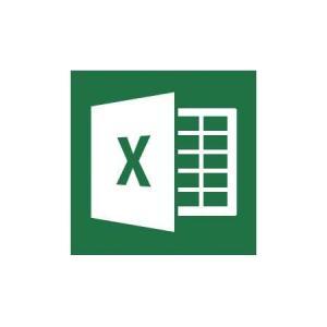 【Excel】特定のキーワードを含む列を削除するマクロ