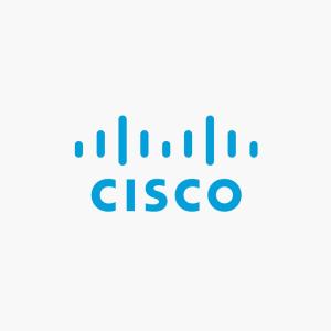 【Ciscoスイッチ】CiscoCatalystへのtelnetを用いたログイン手順