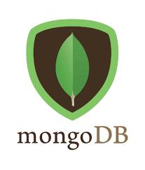 【MongoDB/Kubernetes】curlでPrometheusのメトリクスを取得する