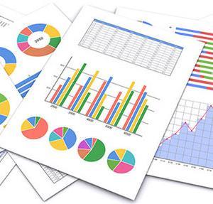 Webブラウザで使える資料作りに便利なサイト5選