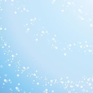 【科学】洗顔料と化粧水と乳液について