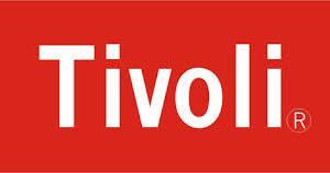 【Tivoli Monitoring】タブやインデントが入ったログファイルの監視に失敗する事象
