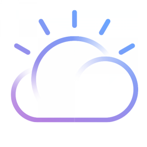 【IBMCloud/ROKS】ibmcloudコマンドを利用せずにtoken指定でoc loginする方法