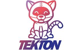 【Tekton/R言語】PipelineとTaskの関係をgrVizで可視化する