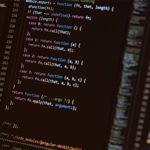 【Linux/Bash】マルチバイトの文字列を文字数で切り出すスクリプト