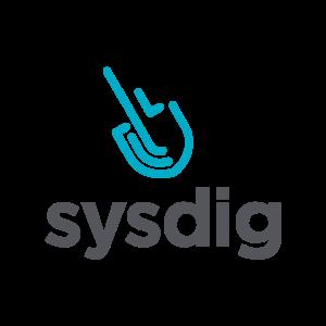 【IBMCloud】Kubernetesクラスターの監視にSysdigをカタログから導入する流れ