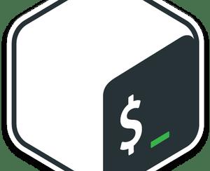 【Linux/Debian】sysstatで取得したデータをsarコマンドで表示する流れ