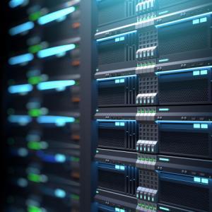【Linux】SSH接続が失敗時のサーバ側ログの確認方法