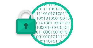 【Windows/Linux】SHA256でファイルが同一のチェックサムであることを確認する