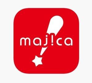 【ドンキホーテ】マジカアプリのクーポン使い方・支払方法手順まとめ