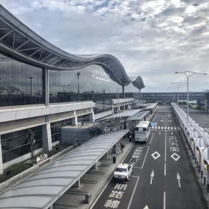【最新】仙台に発着するLCC航空まとめ【新規就航】