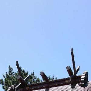 出雲国風土記 神門郡 『小田社(小田神社)』