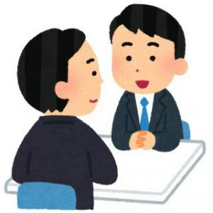 ONE on ONE コミュニケーション能力