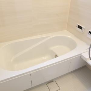 お風呂(給湯器)の自動湯はりができない原因と対処法9選