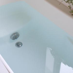 お風呂(浴槽)の循環アダプターフィルターの外し方と掃除方法