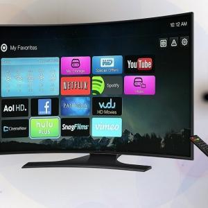 テレビが映らない!電源が入らない、画面がつかない、突然消える?|テレビが見れない原因まとめ
