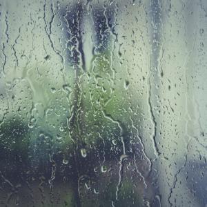 窓の結露対策!防止シート・スプレー・テープ…|プロが考える100均グッズ~本格予防方法
