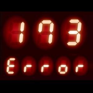 給湯器 エラーコード 173|暖房回路の漏水(微小漏れ)エラー