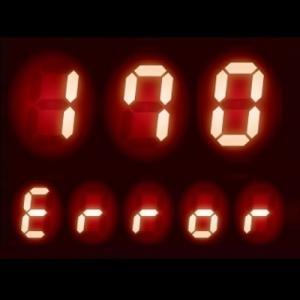 給湯器 エラーコード 170|3社の「エラー 170」診断ポイント