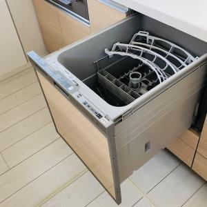 食洗機が動かない・電源が入らない時のトラブル解決方法5選